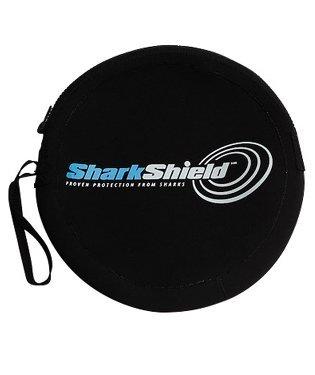 Soft Neoprene Scuba Diving Carry Bag for Shark Shield Shark Repellent