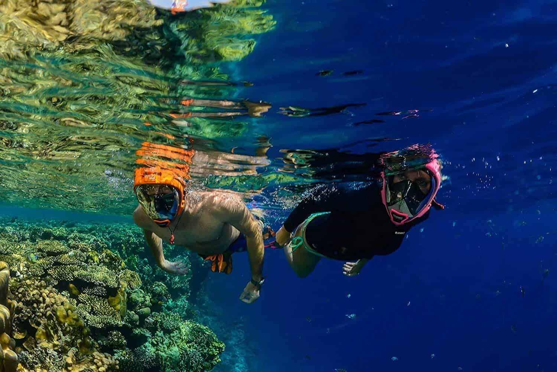 Ocean Reef Aria