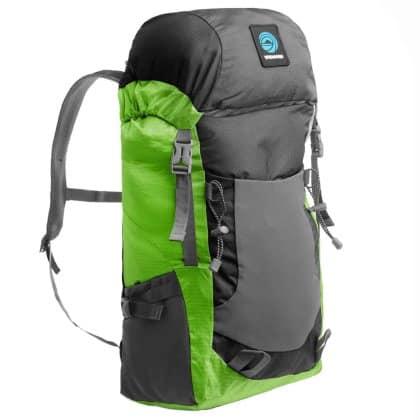 Wildhorn Highpoint 30L Daypack