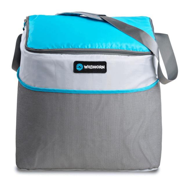Tortuga Beach Bag / Cooler